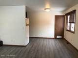 530 Carin Place - Photo 3