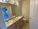 288 Whisper Knoll Circle - Photo 11
