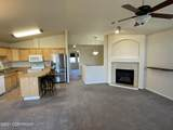 288 Whisper Knoll Circle - Photo 4