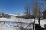 4225 Parker Place - Photo 3