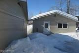 4225 Parker Place - Photo 6