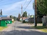 509 Klevin Street - Photo 3