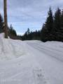 L21 B12 Jakolof Bay Road - Photo 20