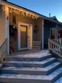 3191 Sky Ranch Loop - Photo 6