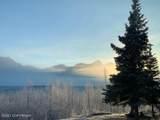 3191 Sky Ranch Loop - Photo 7