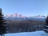 3191 Sky Ranch Loop - Photo 8