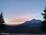 3191 Sky Ranch Loop - Photo 9