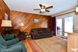 559 Eagle View Court - Photo 9