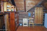 25080 Oilwell Road - Photo 26