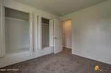 1103 30th Avenue - Photo 25