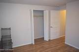 720 Dogwood Street - Photo 11