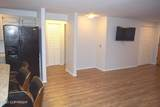 720 Dogwood Street - Photo 2