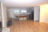 720 Dogwood Street - Photo 3