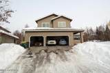 12731 Silver Spruce Drive - Photo 2