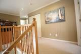 12731 Silver Spruce Drive - Photo 21