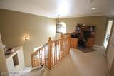 12731 Silver Spruce Drive - Photo 22