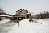 12731 Silver Spruce Drive - Photo 3
