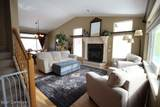 12731 Silver Spruce Drive - Photo 6