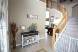 12731 Silver Spruce Drive - Photo 7