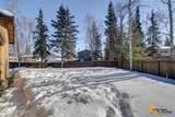 12805 Chapel Drive - Photo 30