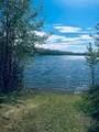 50065 Kivi Lake Drive - Photo 19