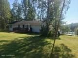 50065 Kivi Lake Drive - Photo 2