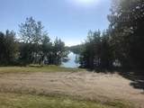50065 Kivi Lake Drive - Photo 23
