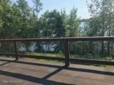 50065 Kivi Lake Drive - Photo 25