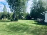 50065 Kivi Lake Drive - Photo 32