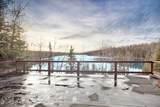 50065 Kivi Lake Drive - Photo 4