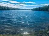 50065 Kivi Lake Drive - Photo 5