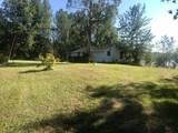 50065 Kivi Lake Drive - Photo 7