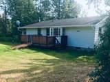 50065 Kivi Lake Drive - Photo 8