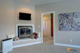5081 Lupine Way - Photo 27