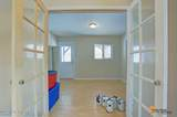 5081 Lupine Way - Photo 37
