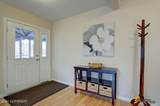 5081 Lupine Way - Photo 4