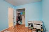 5081 Lupine Way - Photo 40
