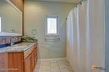 5081 Lupine Way - Photo 42