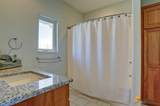 5081 Lupine Way - Photo 45