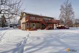 5081 Lupine Way - Photo 49