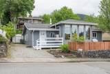 3718 Hillside Road Road - Photo 24