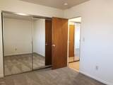 625 9th Avenue - Photo 11