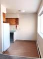 625 9th Avenue - Photo 5
