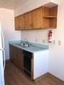 625 9th Avenue - Photo 8