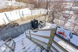 263 Idaho Street - Photo 40