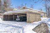 263 Idaho Street - Photo 45
