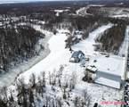 1651 Knik-Goose Bay Road - Photo 1