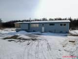 1651 Knik-Goose Bay Road - Photo 14