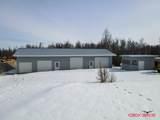 1651 Knik-Goose Bay Road - Photo 15