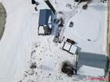 1651 Knik-Goose Bay Road - Photo 19